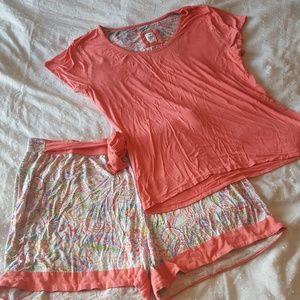 Echo Sleepwear